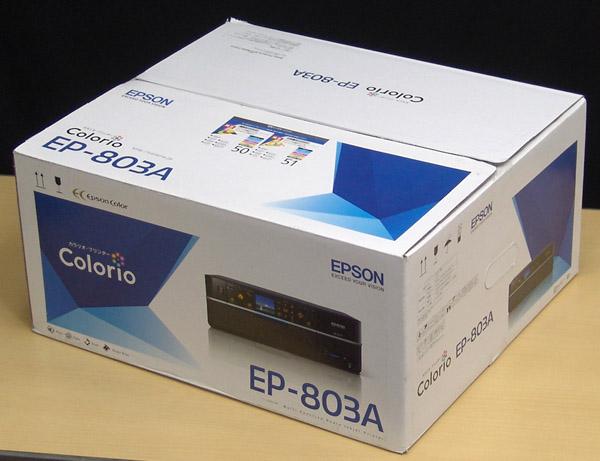 600x461-2010110800006.jpg